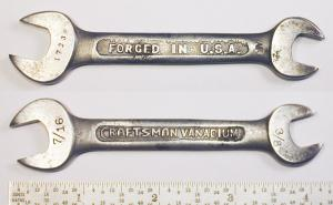 craftsman_oe1214_1723_wrench_vanadium_af_f_cropped_inset
