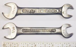 craftsman_oe1214_1723_wrench_vanadium_af_f_cropped_inset