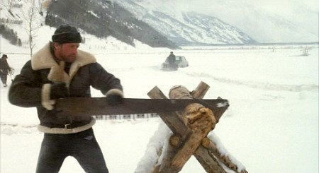 I can't believe it took me this long to use a Rocky IV image in this blog.